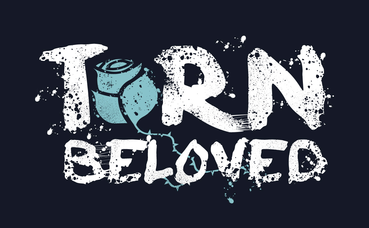 Torn Beloved